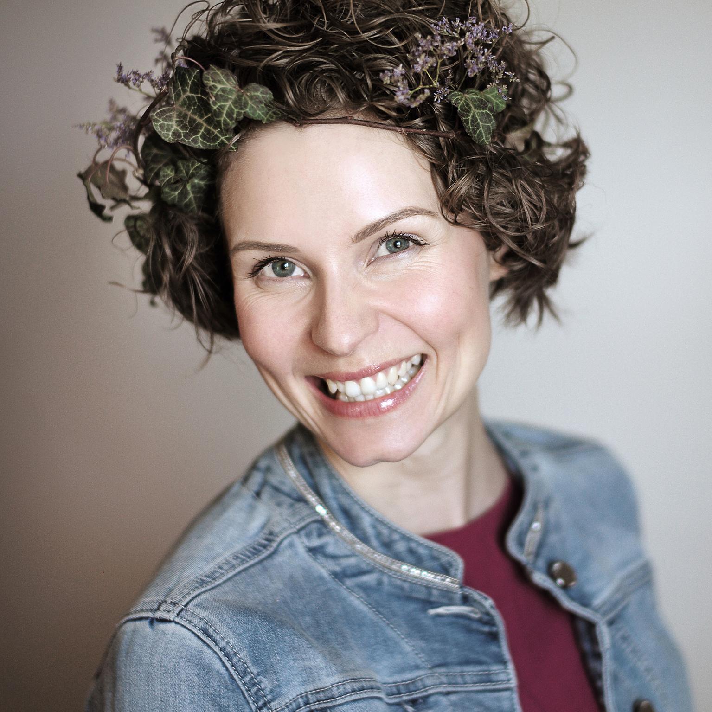 Sabine Pongratz
