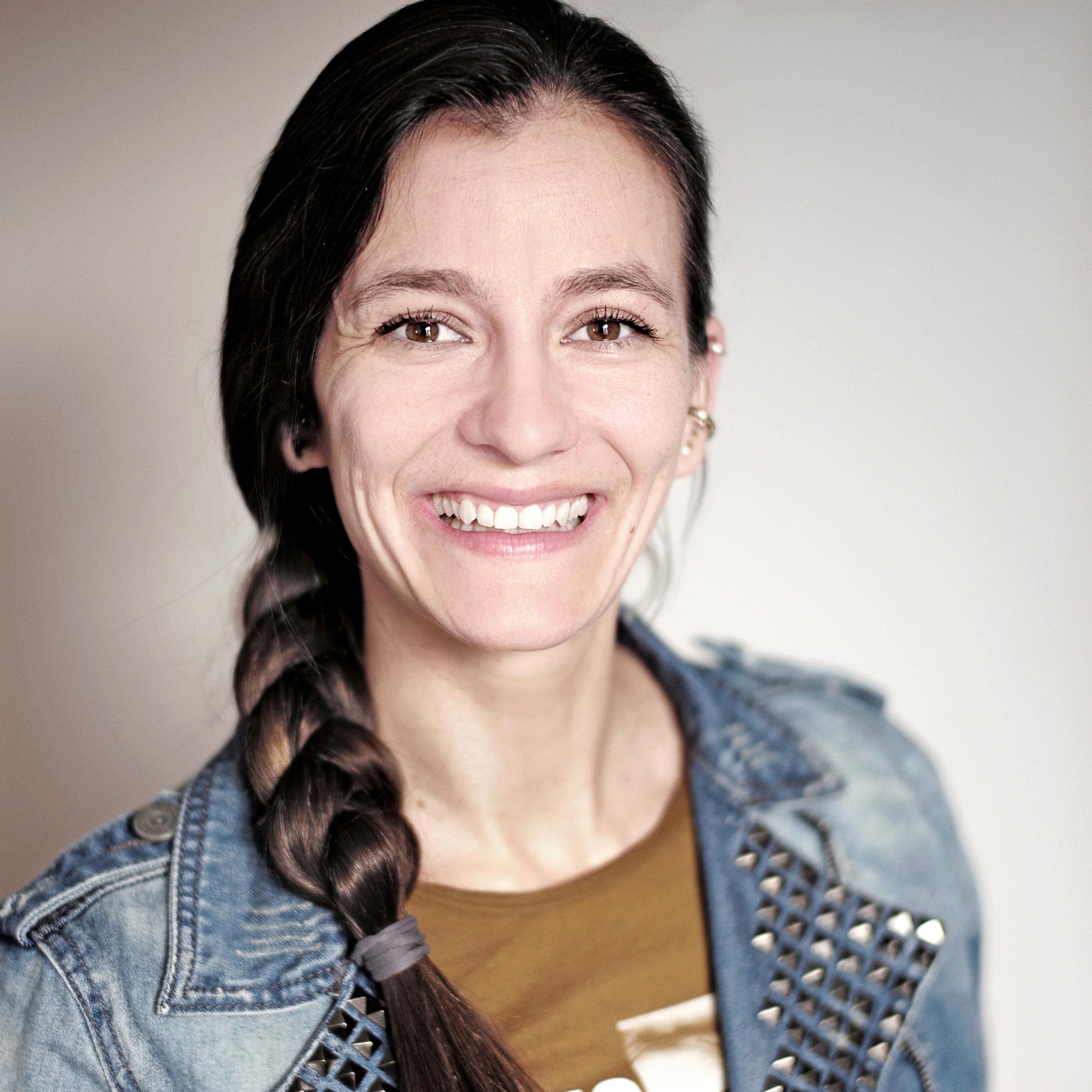 Susanne Datzmann